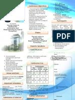Leaflet Sip