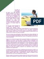 Budismo zen.pdf