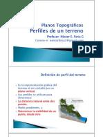 planos topograficos_II