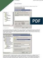 (Bujarra 2.0 » Configurando Perfiles móviles en Microsoft Windows)