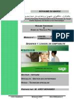 Module SAARI comptablité(V13)f