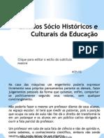 estudos_socio_aula2