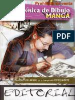 DibujArte S3 Guia Basica 01