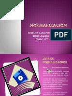 normalizacion-090303114617-phpapp01
