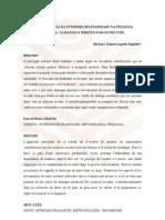 +A+IMPORTÂNCIA+DA+INTERDISCIPLINARIDADE+NA+PESQUISA