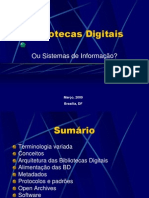 bibliotecas_digitais21