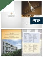 SPT Placement Brochure