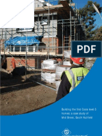 Building+the+First+Code+Level+5+Home+a+Case+Study+of+Mid+Street,+South+Nutfield+CE300