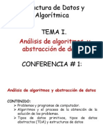 clase1_ProblemasAlgoritmosDatosTDA