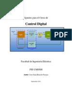 Apuntes CD 2010-2011 Ver1