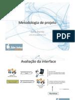 B08 Slides Metodologia de Pesquisa Aula 3