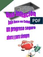 PROYECTO CIENCIAS POLITICAS