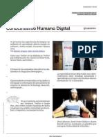 Humano-digital-15-al-21-de-abril-2012