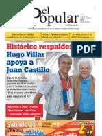 El Popular 177 Todo PDF