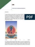 Qìgóng Tibetano