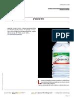 Periodismo-cientifico-15-al-21-de-abril-2012