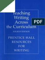 Young Teaching
