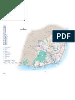 Mapa-da-Cidade-A0-internet-out1[1]