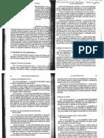 02 - Celso Antonio Bandeira de Mello - Classificação dos Atos Administrativos
