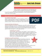 Diez Deditos Maestros (Espanol)