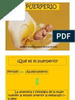 puerperio-1293127539-phpapp02 (1)