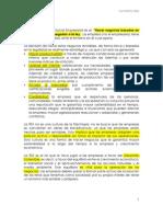 Que_es_RSE