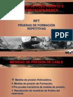 Modelo diapositiva