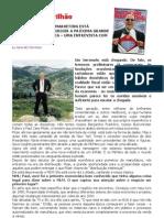 O_Proximo_Trilhao - Paul Zane Pilzer