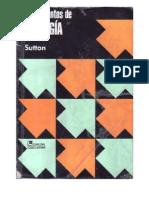 Sutton-fundamentos de Ecologia Parte 1