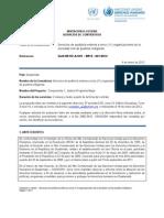 001 2012 Invitacion a Cotizar Auditoria Final