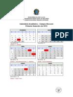 Calendário 2012 Mossoro V 27-12-11
