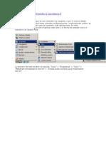 Citrix Publicar Apps