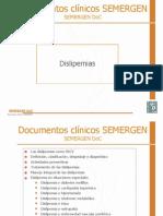 dislipemias2