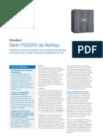 Datasheet_ FAS3200 - PtBR - SET11
