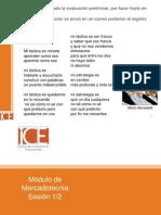 MS1 Mercadotecnia 170211 LE