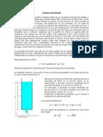 6715150-Teorema-de-Torricelli
