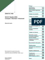 WinCCFlexible2005-DescripcionConceptos
