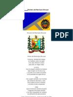 BRUZUAL CHIVACOA
