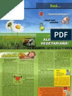 Pliant Veg 2
