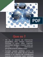 Presentagis.pptx [Autoguardado]