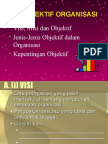Bab 5 Perancangan 1 Portal