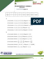 SOLUCIONARIO_LIBRO_9_UNIDAD_1 (1)(Autosaved)