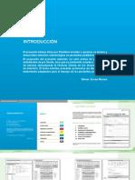 Odontopediatria_Clinica