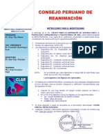 Instrucciones Del Micro Teaching