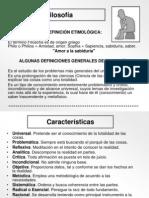 ACETATOS FILOS1