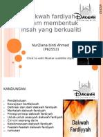 DFprint