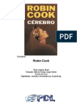Cérebro -  R. Cook