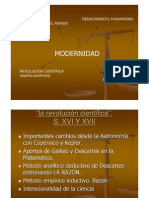 Int Teorias Modern Id Ad