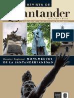 Revista de Santander (2a Epoca) No.1 (Mar., 2006) [.PDF]