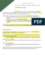 Dicionario de Politica - Bobbio[1]